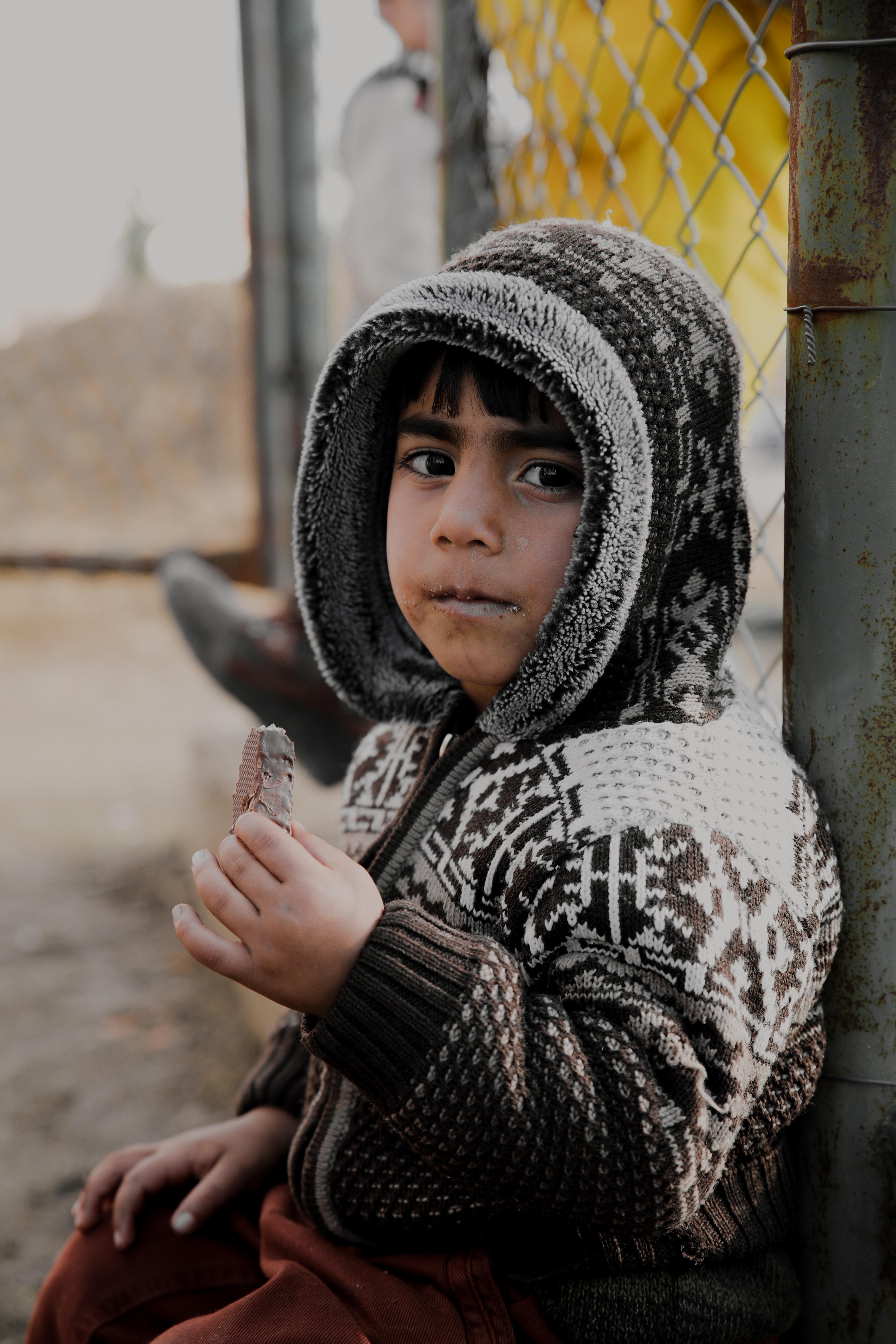 syria, unsplash