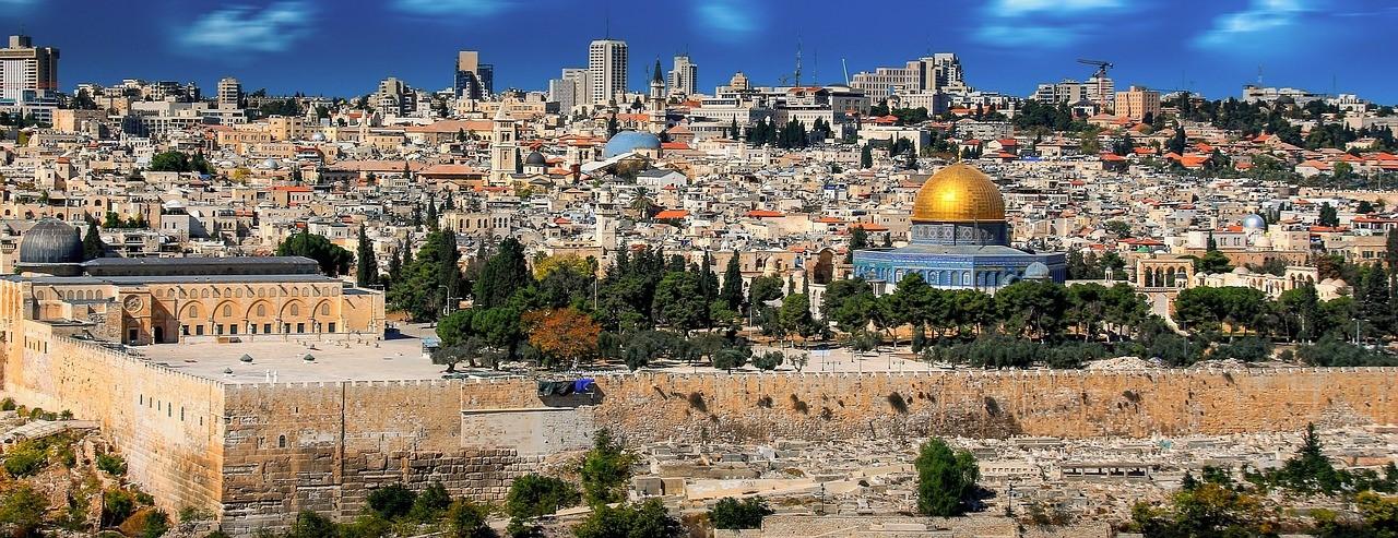 Palestinians feel abandoned after UAE-Israel deal