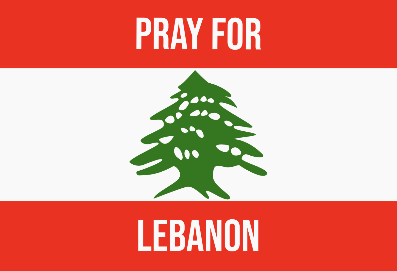 Hezbollah influence troublesome for Lebanon