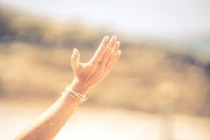 hands, worship, praise, singing