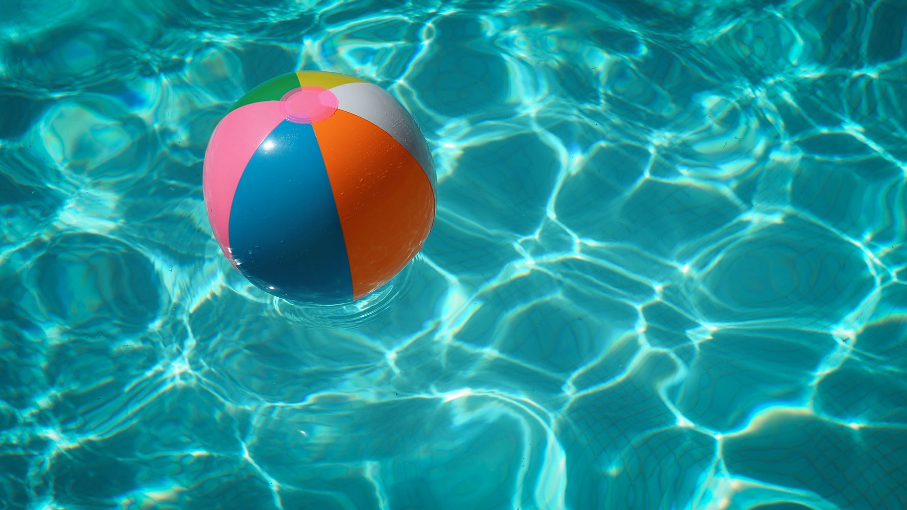 "Keys for Kids nears end of ""Summer of Fun"""