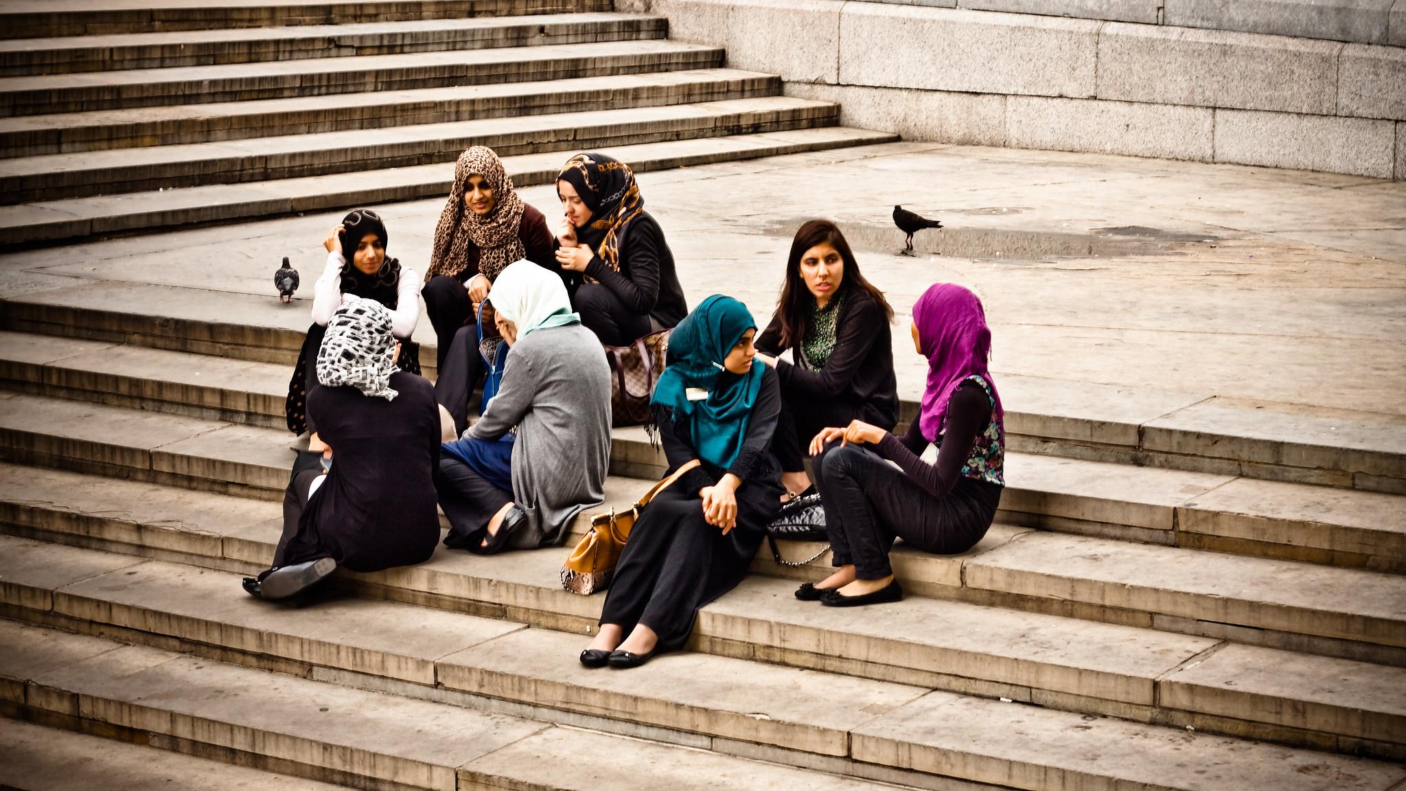 New satellite TV program reaches women in Iran with the Gospel