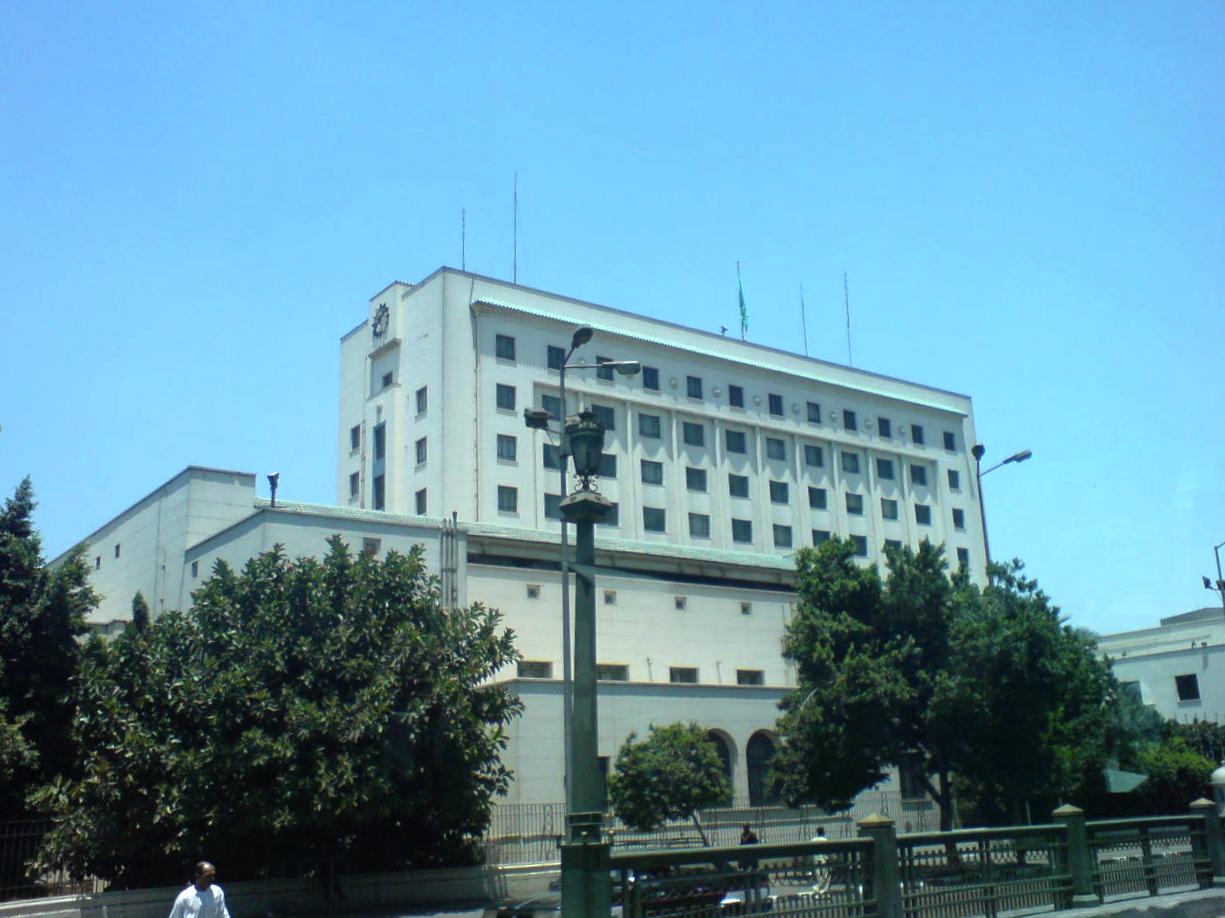 Palestine withdraws as chair of Arab League
