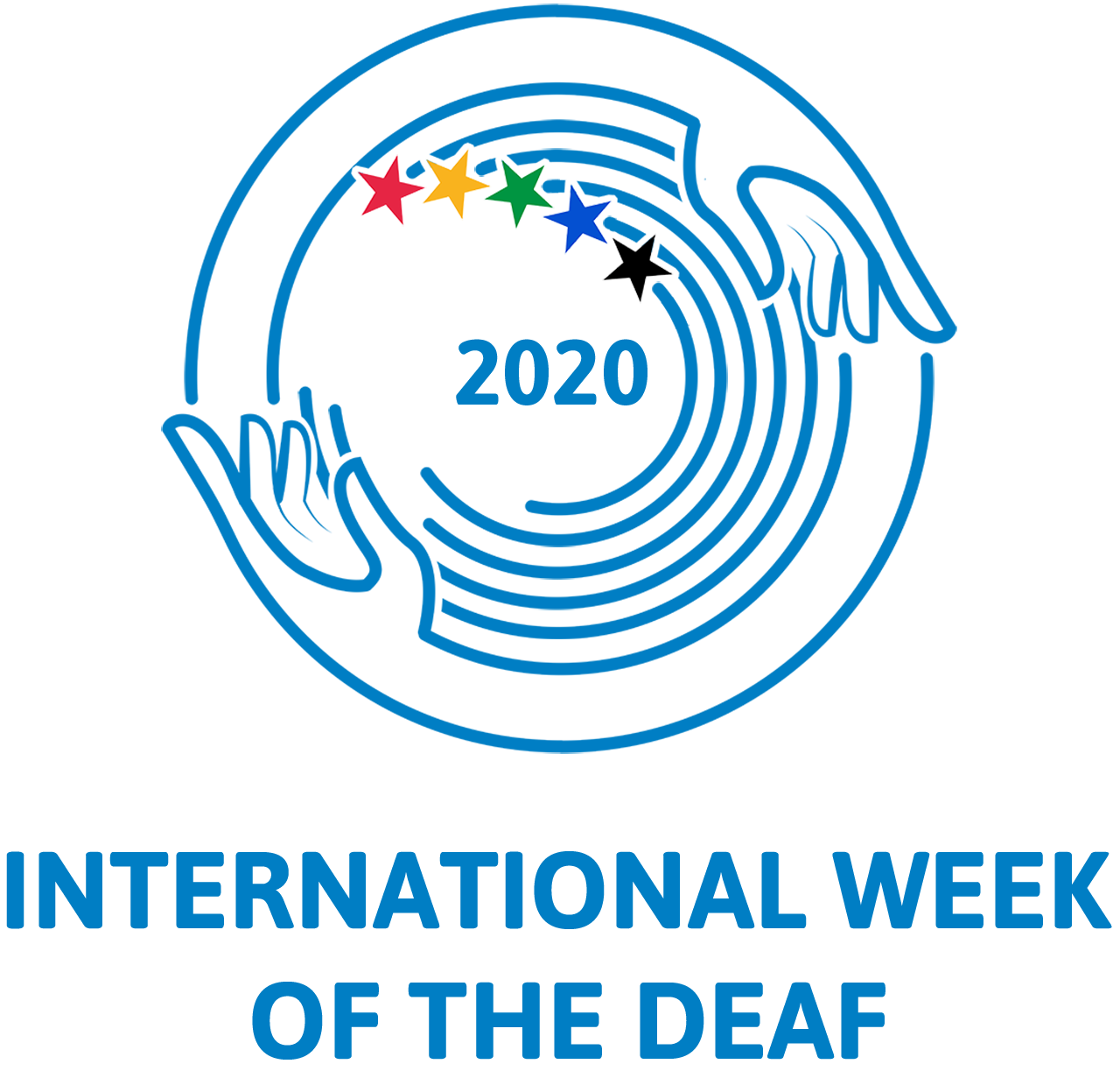Four Ways to Commemorate International Week of the Deaf