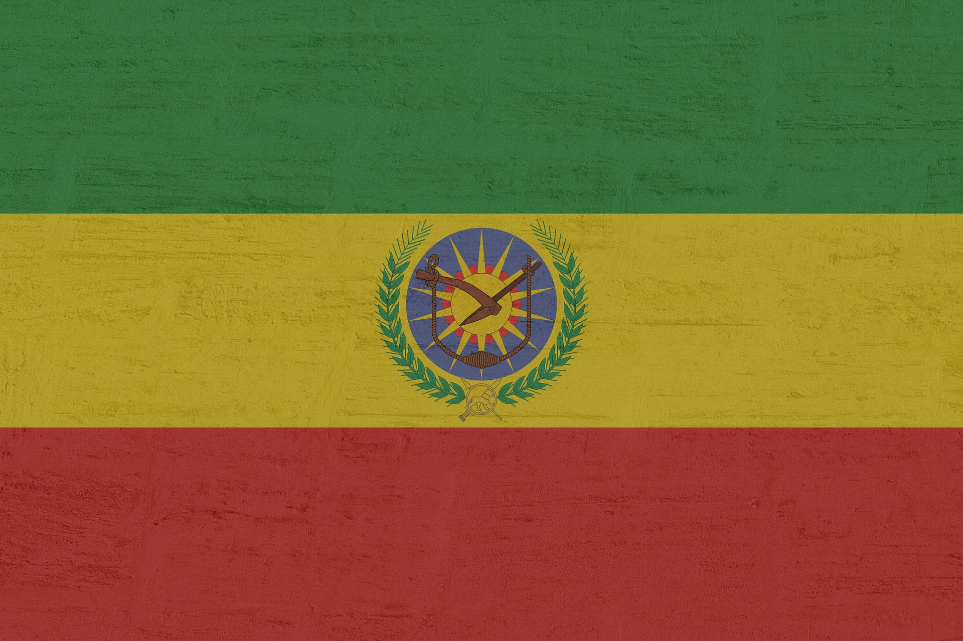 500 Christians murdered in Ethiopia since June