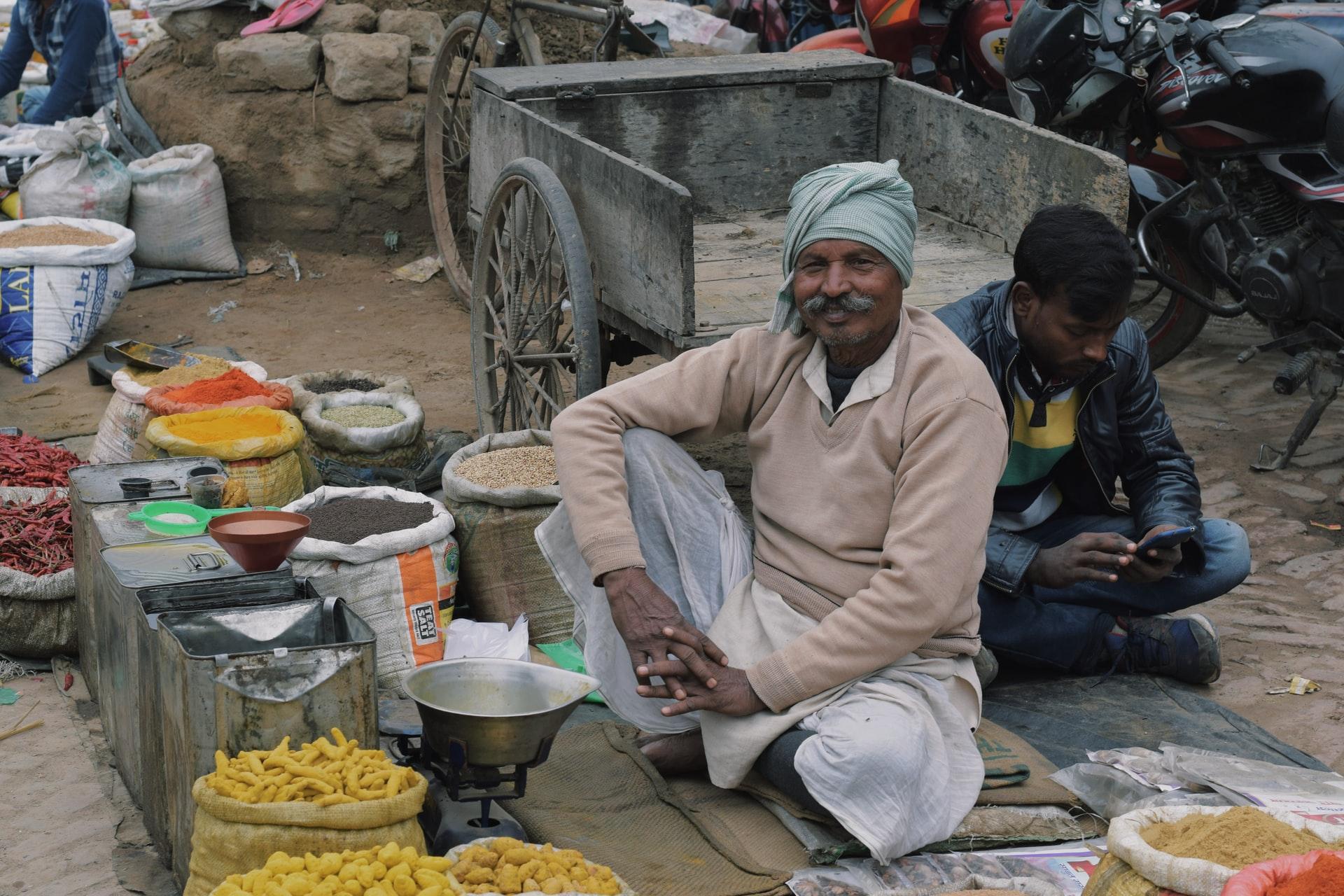 Coalition plans new initiative to prevent livelihood crisis