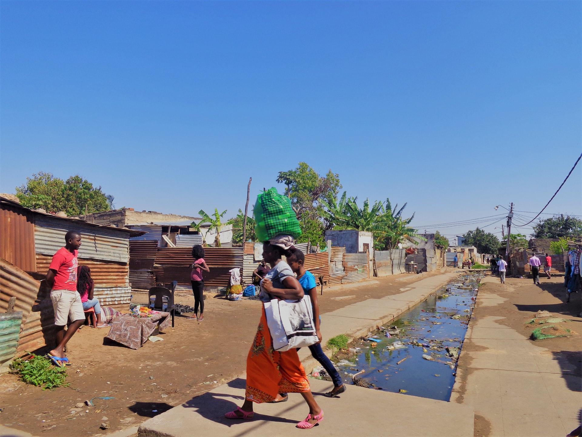 unsplash, mozambiqu