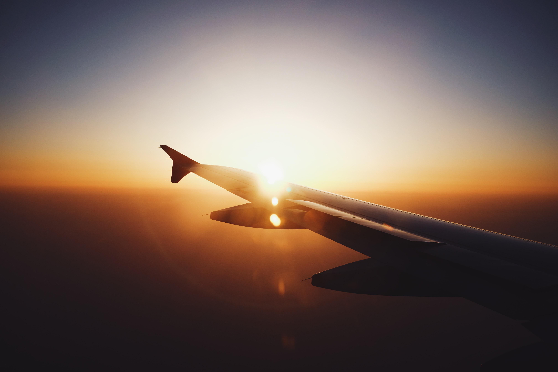 plane, airplane