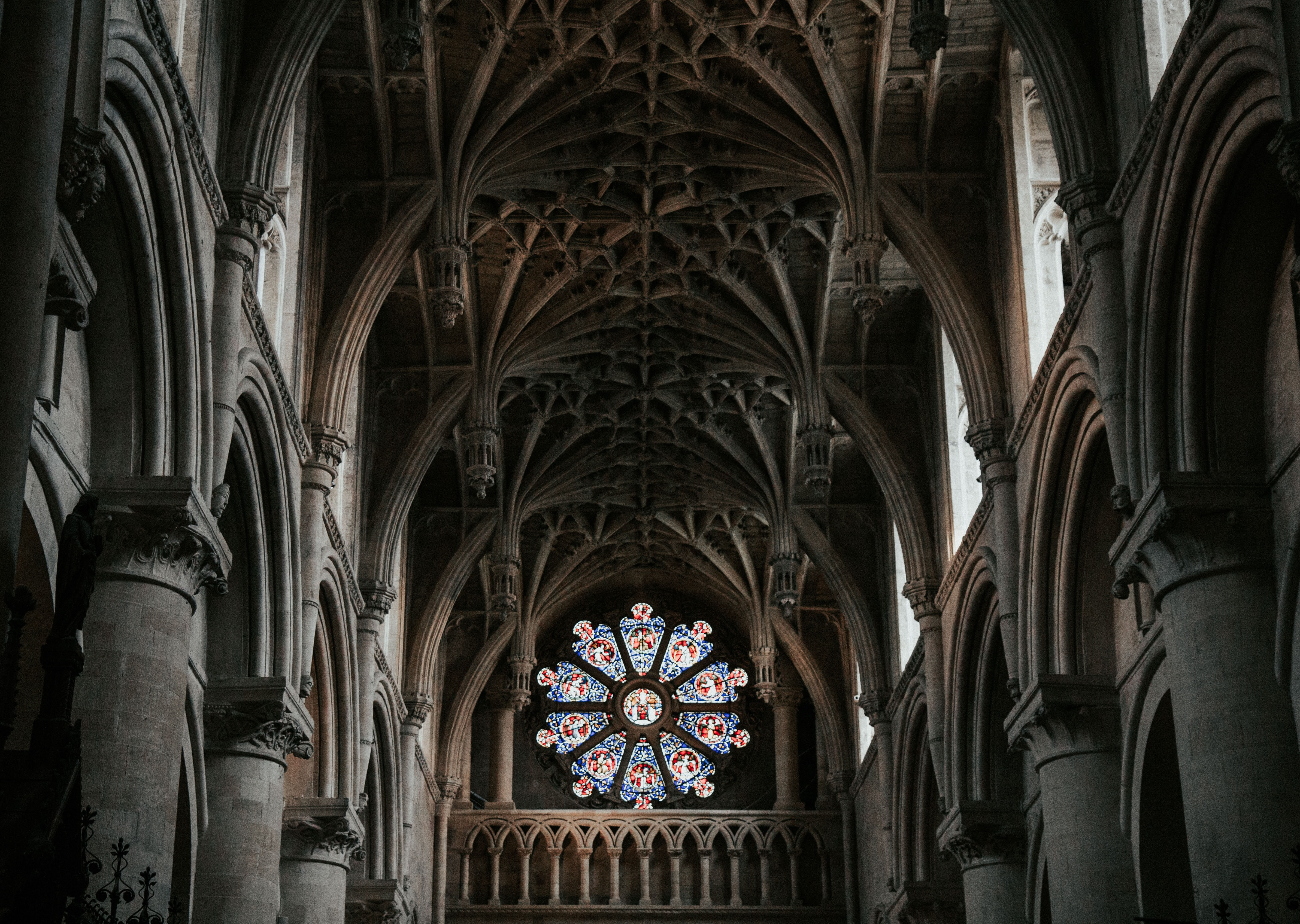 church, unsplash