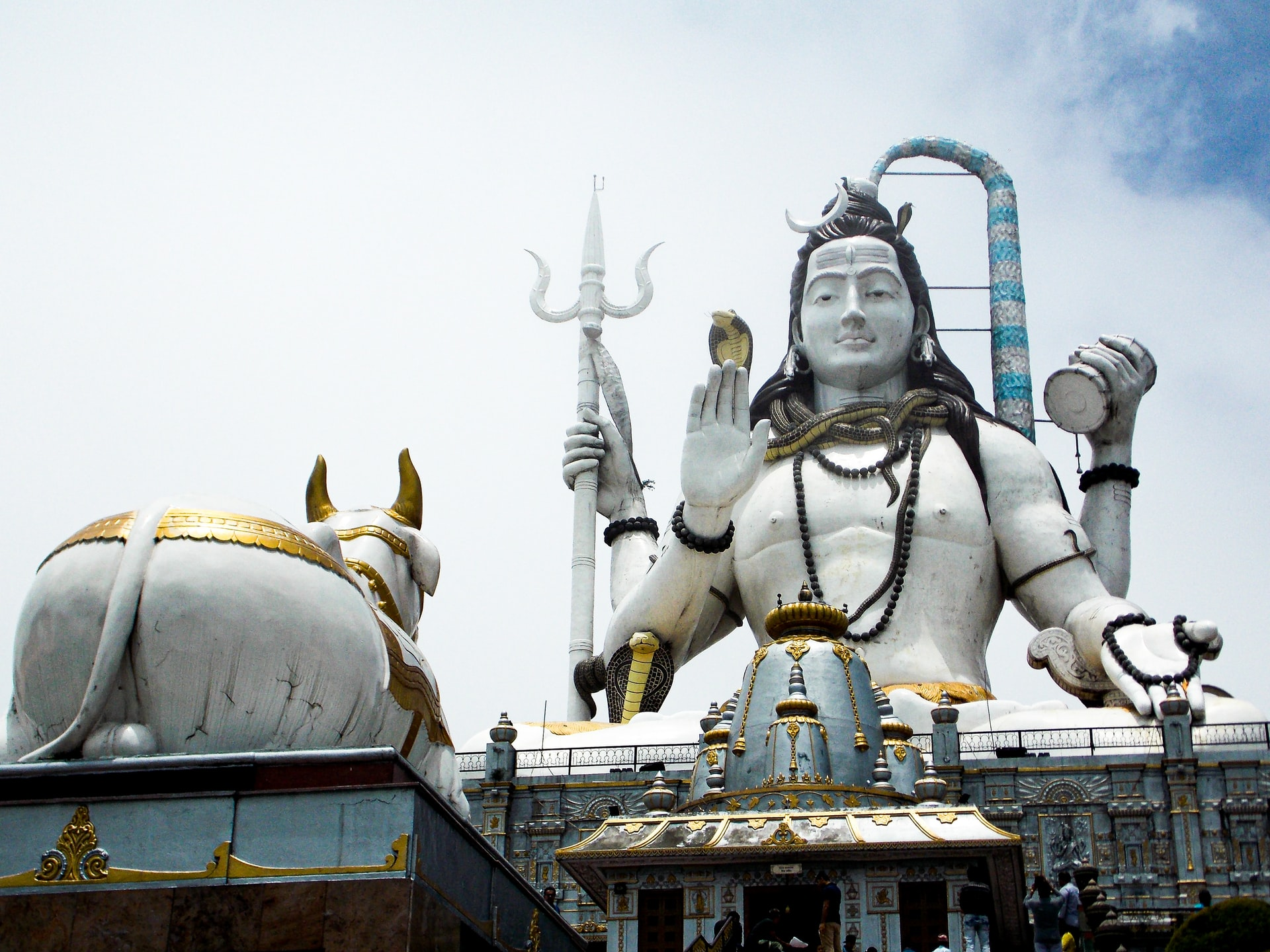 India's most-populous state holds troublesome trend for believers