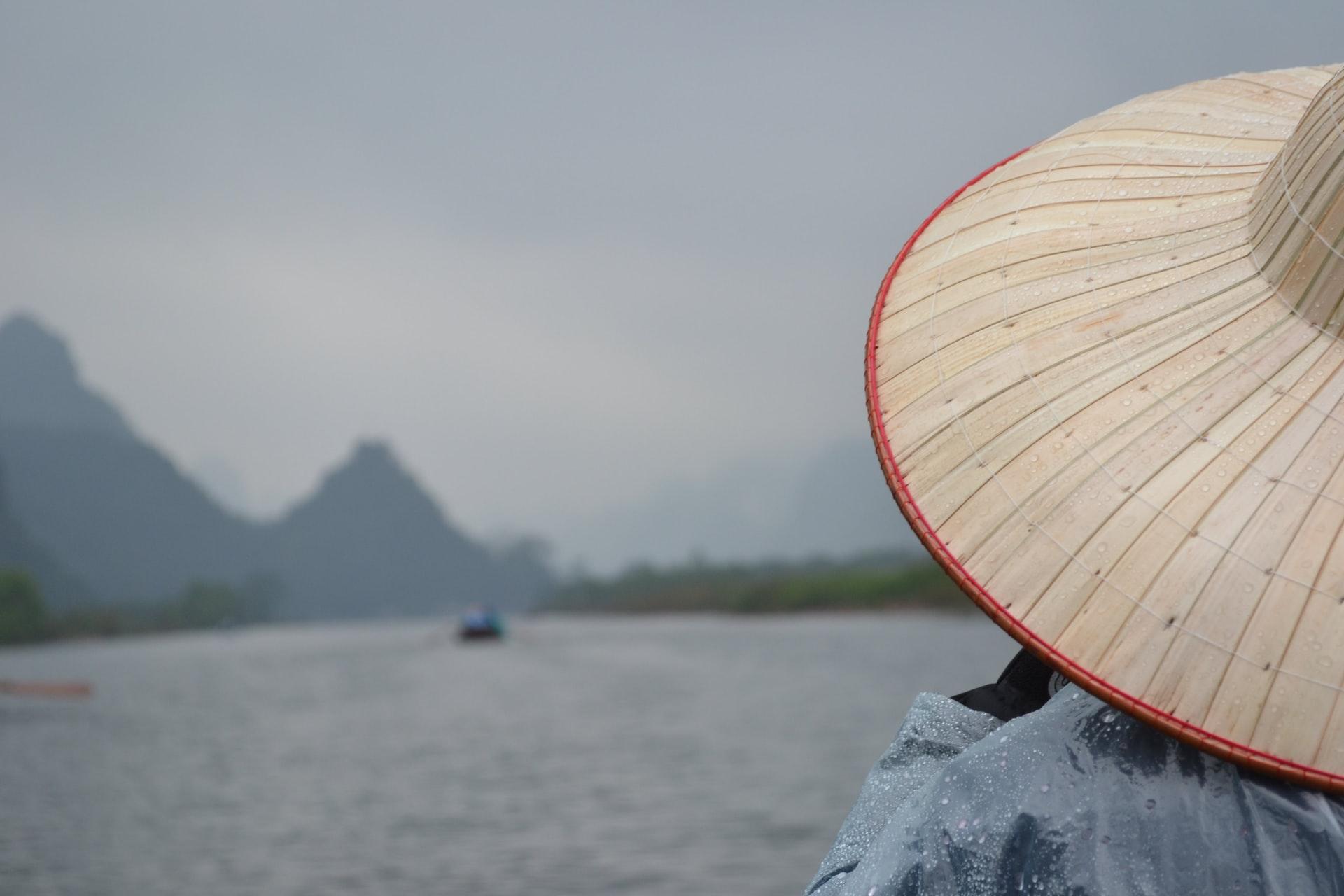 Vietnam endures 10th major storm of 2020
