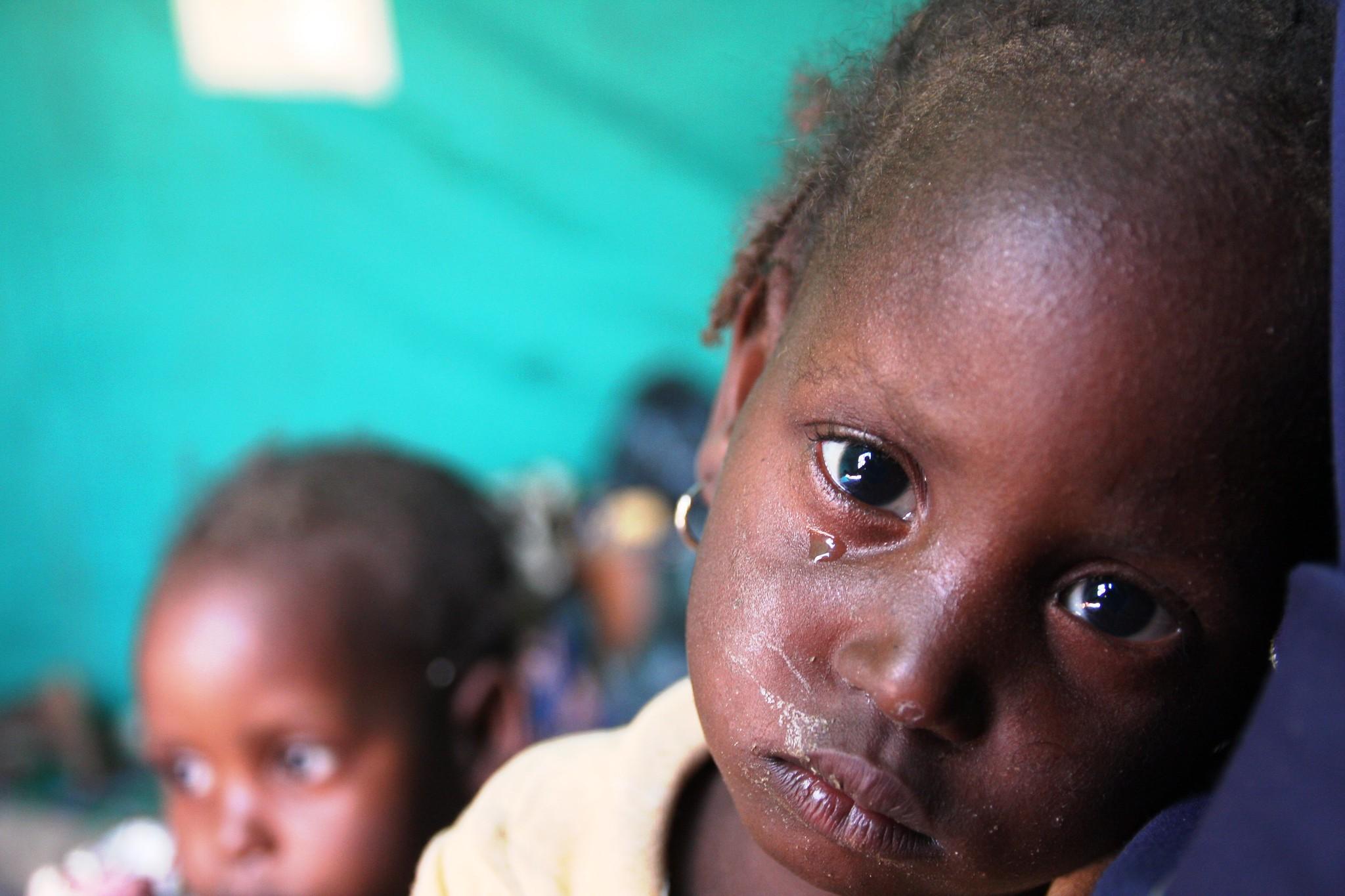 Nigerian schoolchildren safe, Christians remain on guard