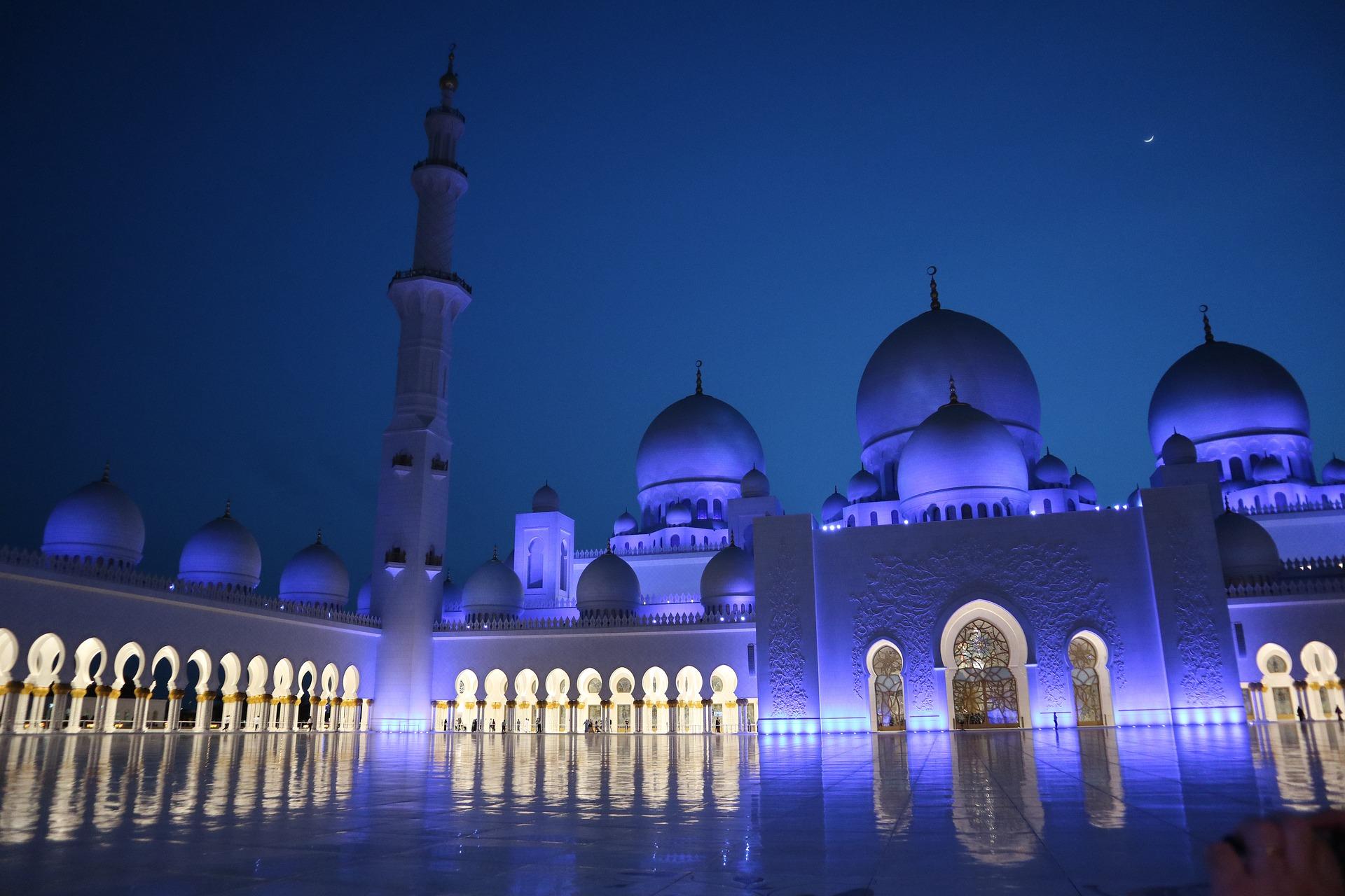 ABTS hosts webinar about Islam