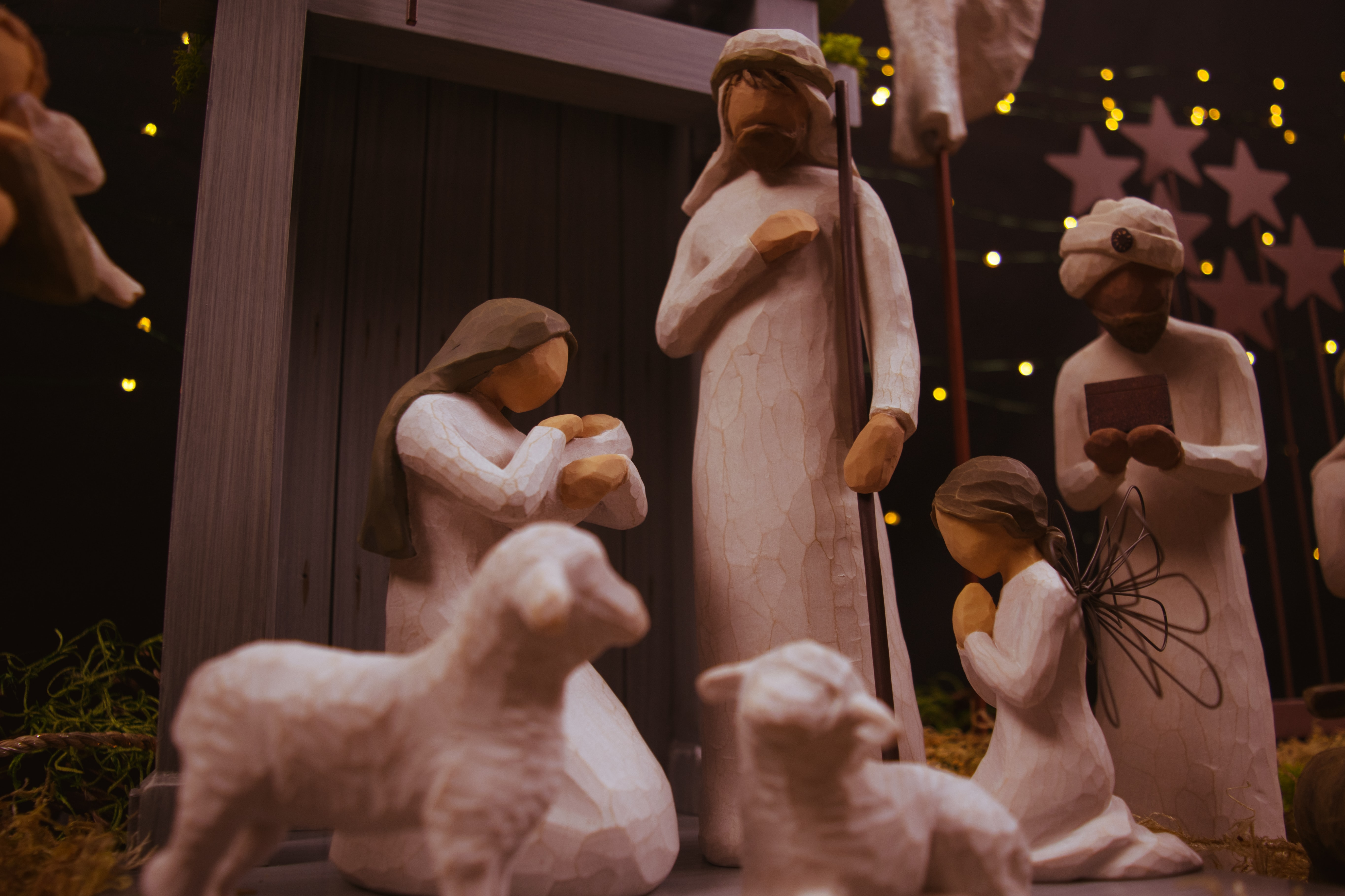 Sammy Tippit Ministries sees pushback to Christmas video series