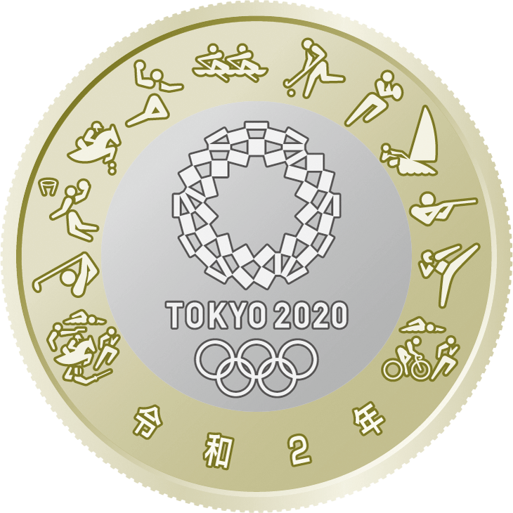Survey Says there will Not be a Tokyo Olympics in Summer 2021; Asian Access Stands in the Gap as Depression and Suicide