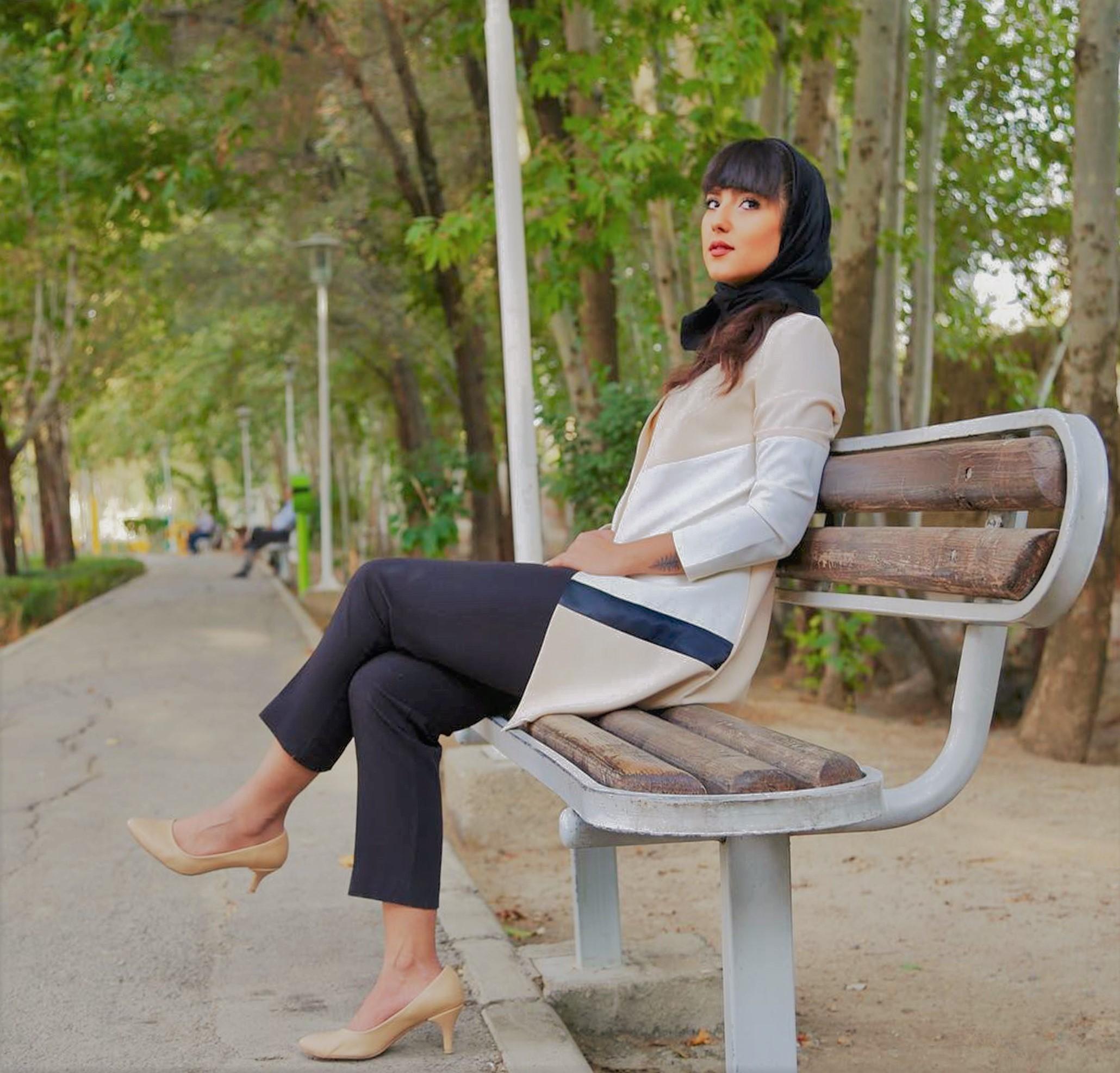 New TV program proclaims Jesus among Iranian women