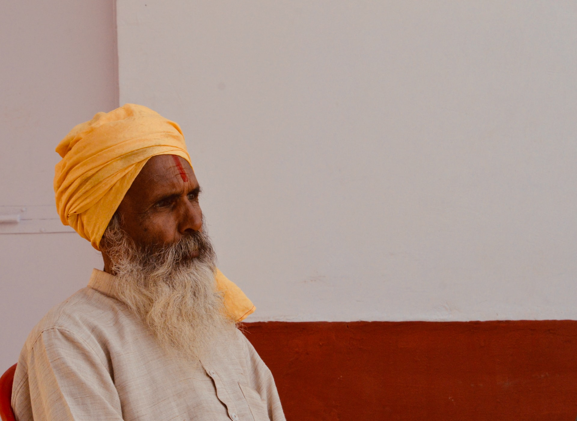 India deals another blow to religious freedom