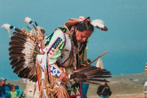 native american, tribe