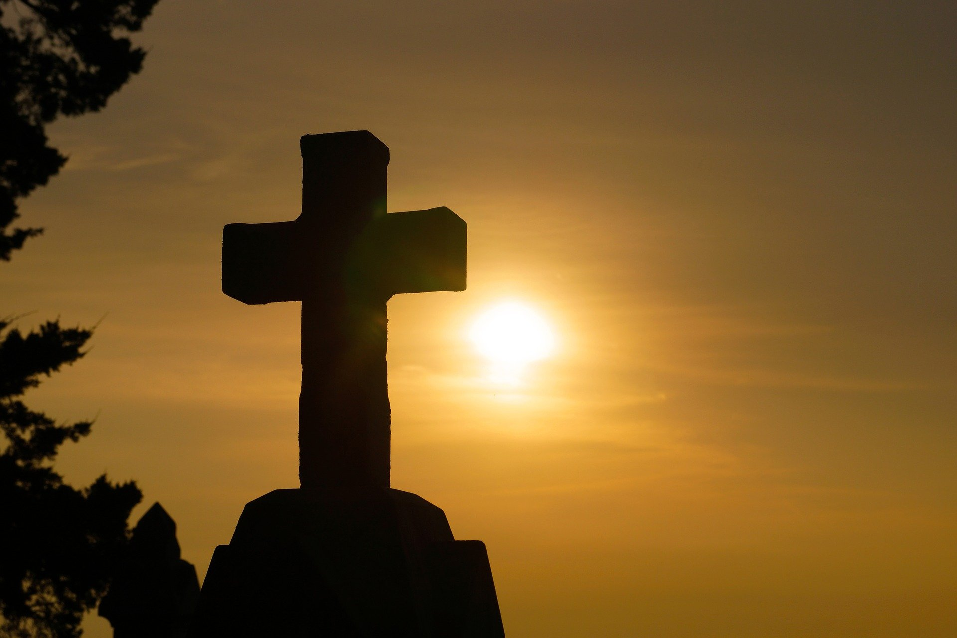 2021 World Watch List reveals most dangerous countries for Christians