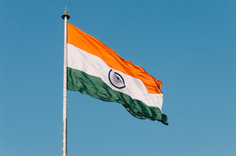 New anti-conversion ordinance considered India's strictest