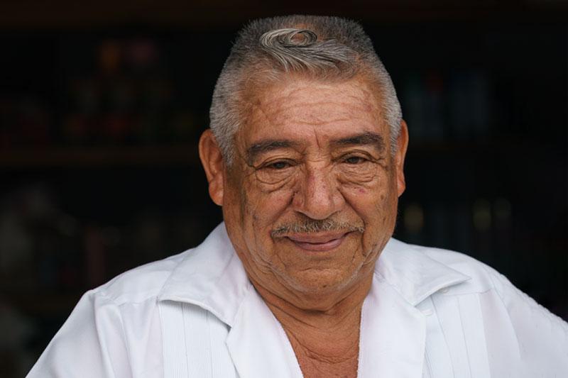 Deaf believers translate God's Word into Salvadoran Sign Language
