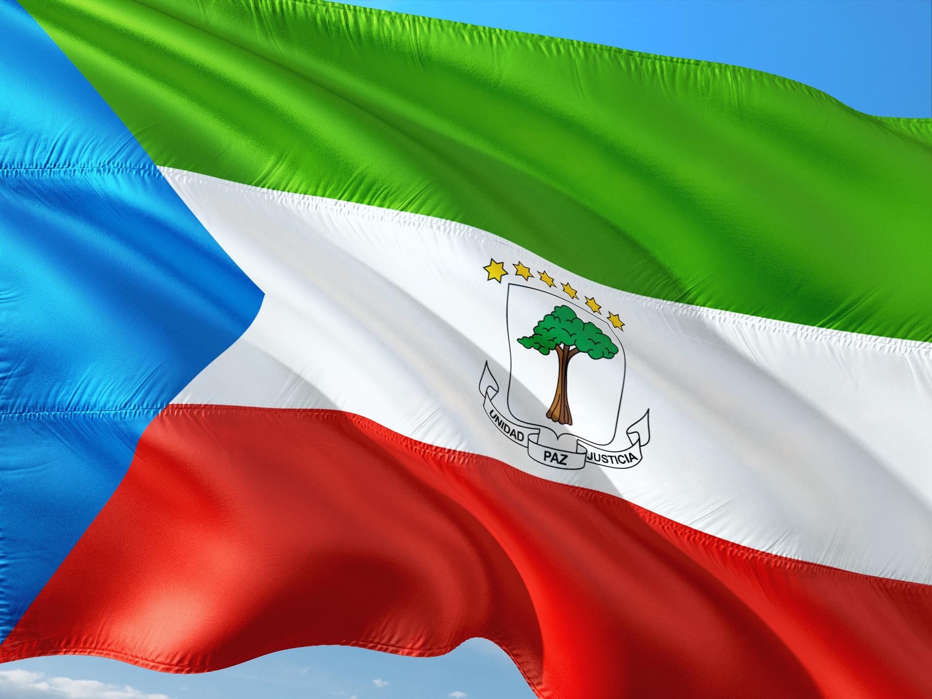 107 killed in Equatorial Guinea explosion