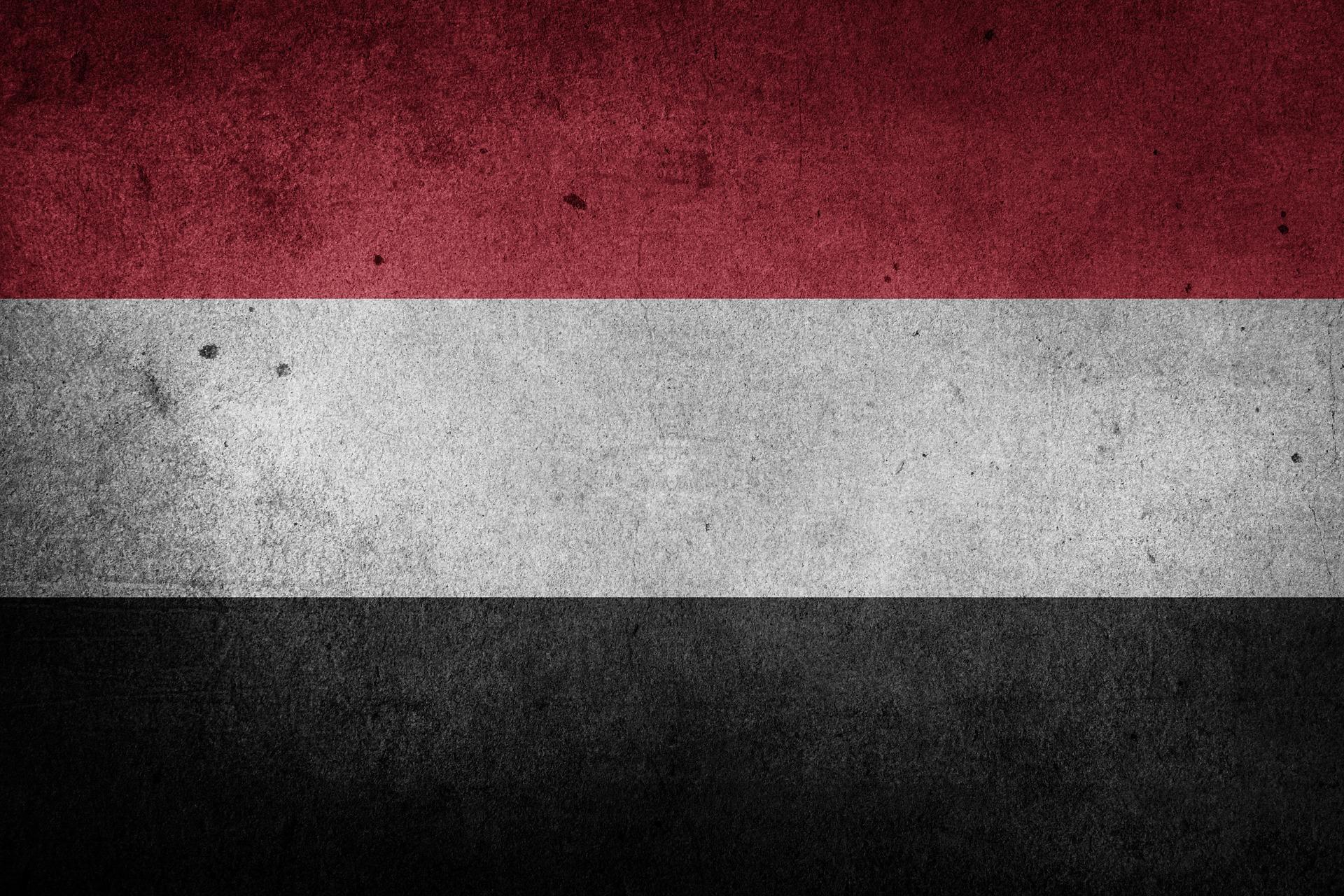 Yemen approaching famine status
