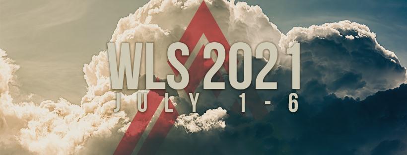 Warrior Leadership Summit 2021 Begins Thursday, July 1