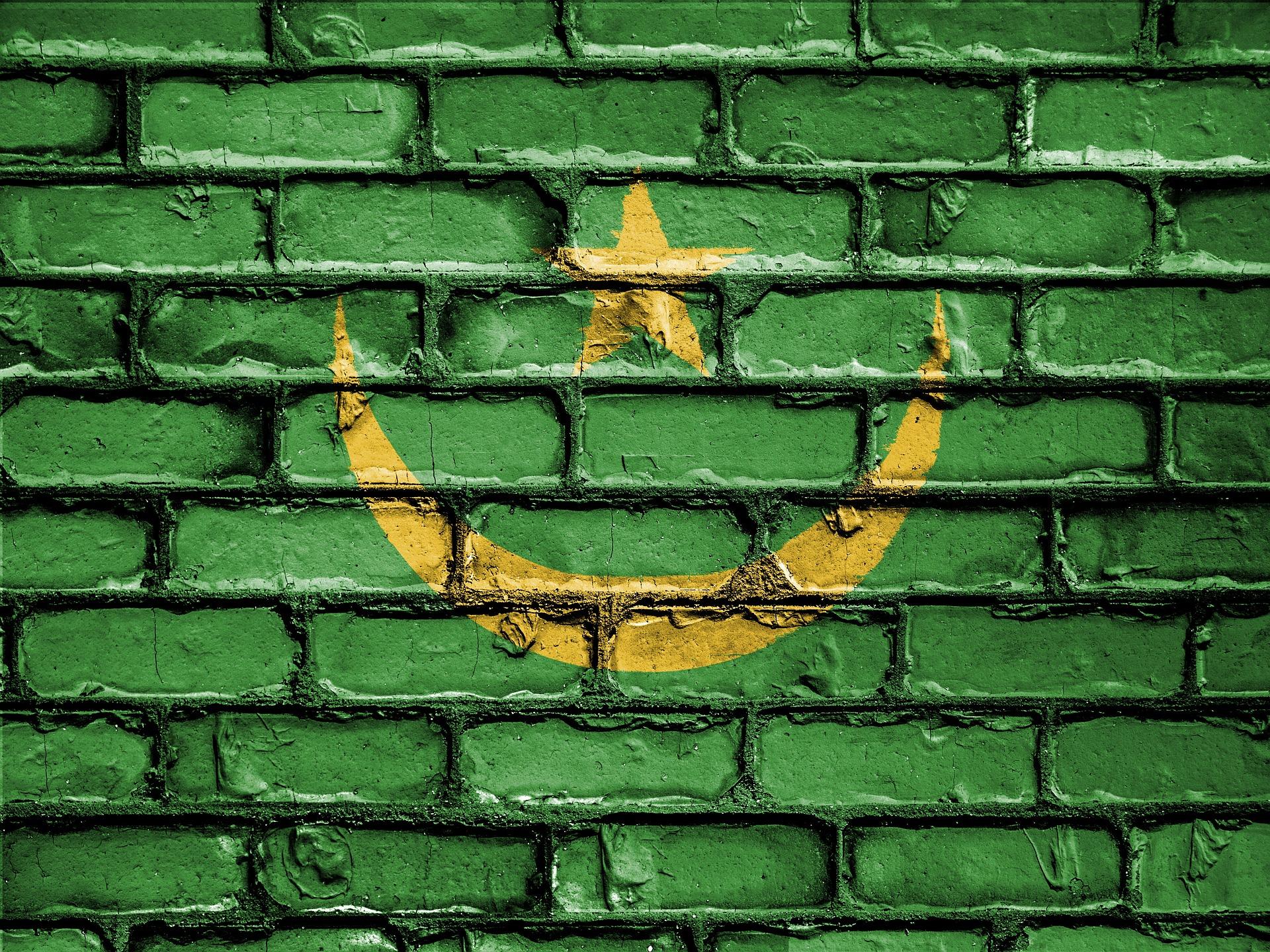 Mauritania extremists create hit-list of Christian leaders