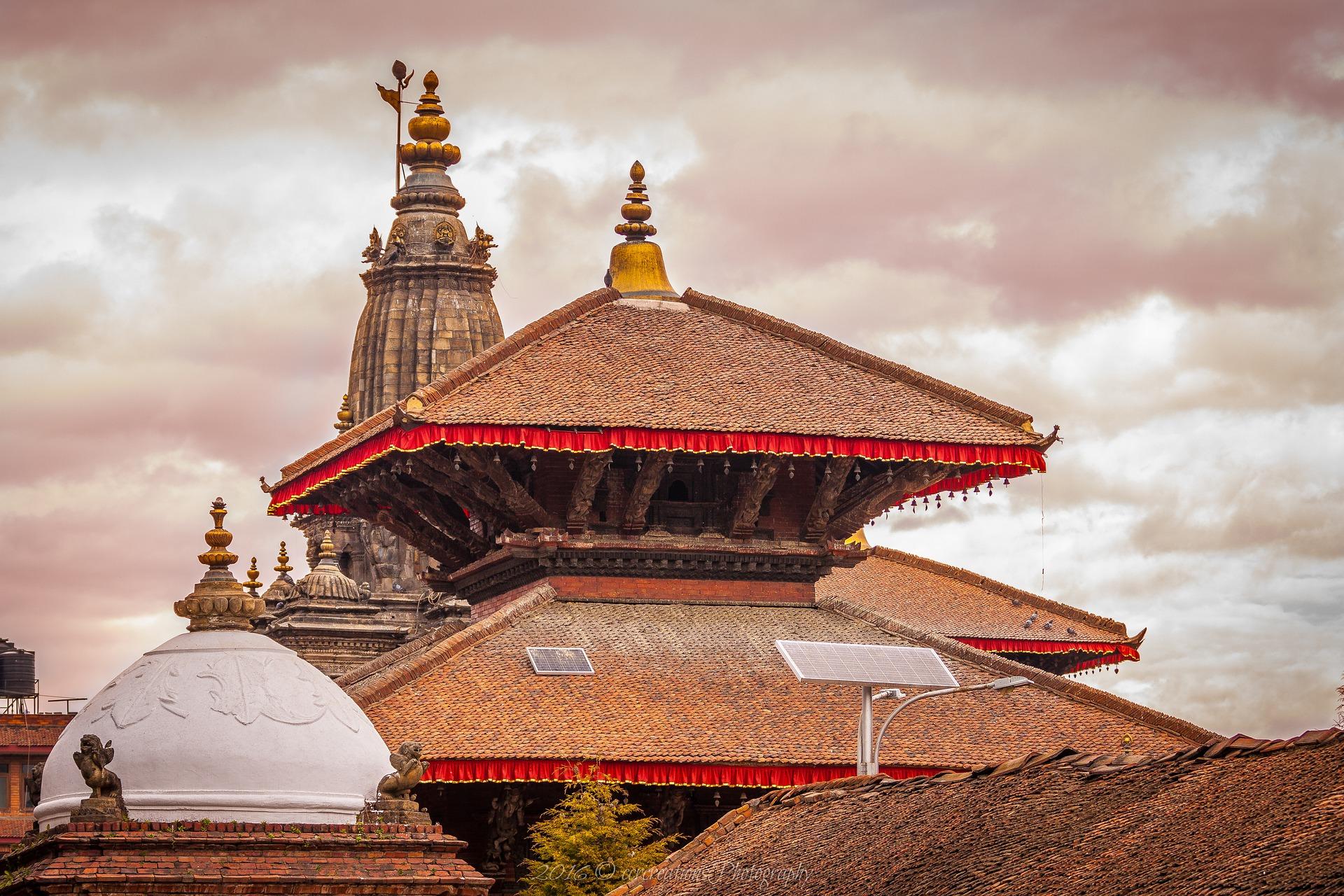 Nepalese Church grows despite Hindu nationalist resistance