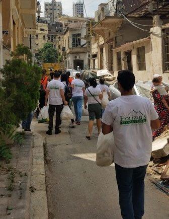 Lebanese financial crisis: worse than civil war?