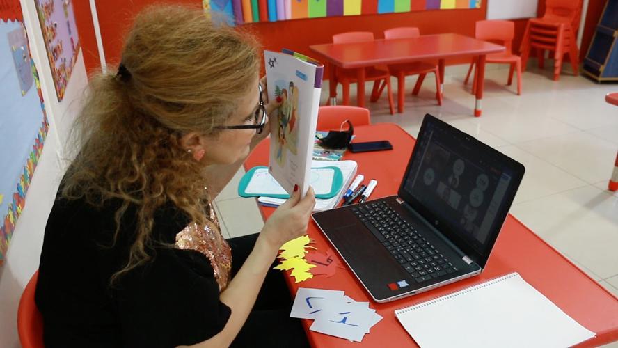 Financial crisis hits Lebanese teachers hard