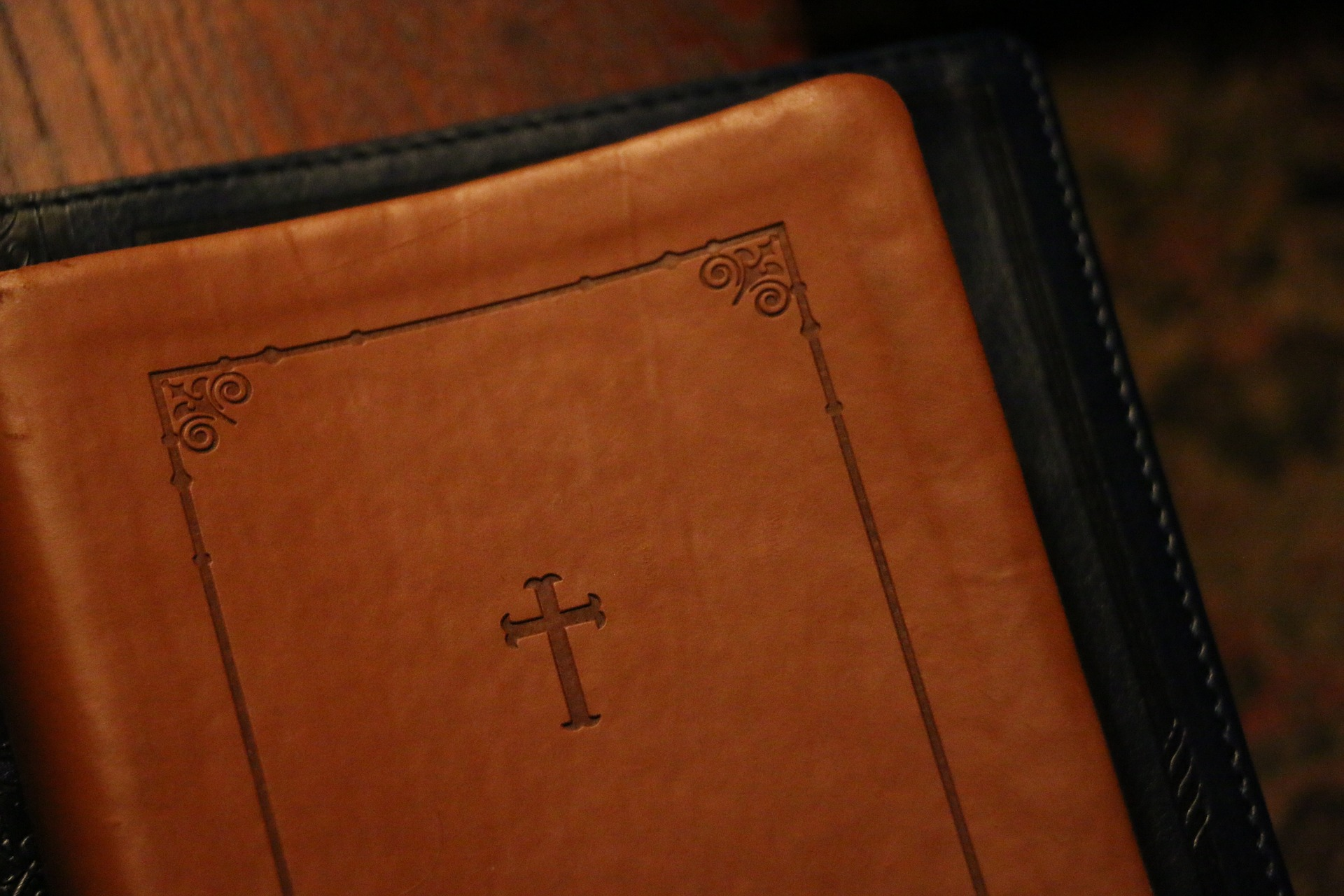 VOM Korea uses Bibles translated by the North Korean government