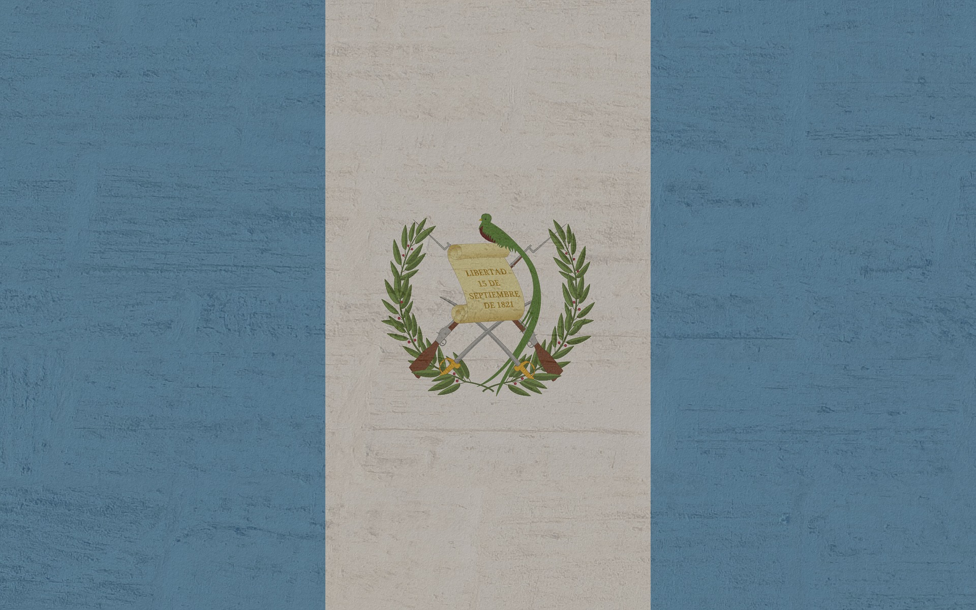 Vice President Harris visits Guatemala