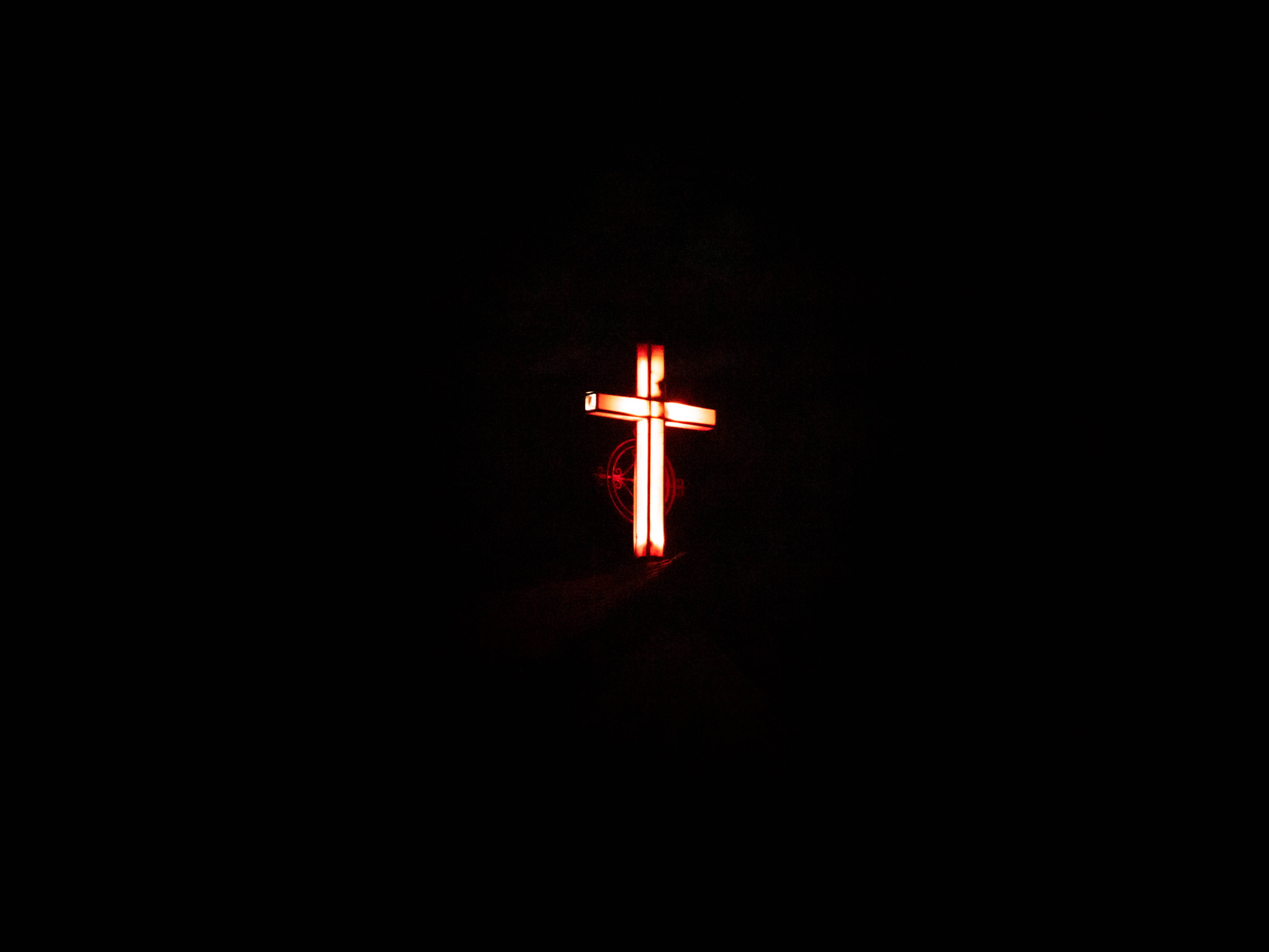 Pakistani Christian population declines