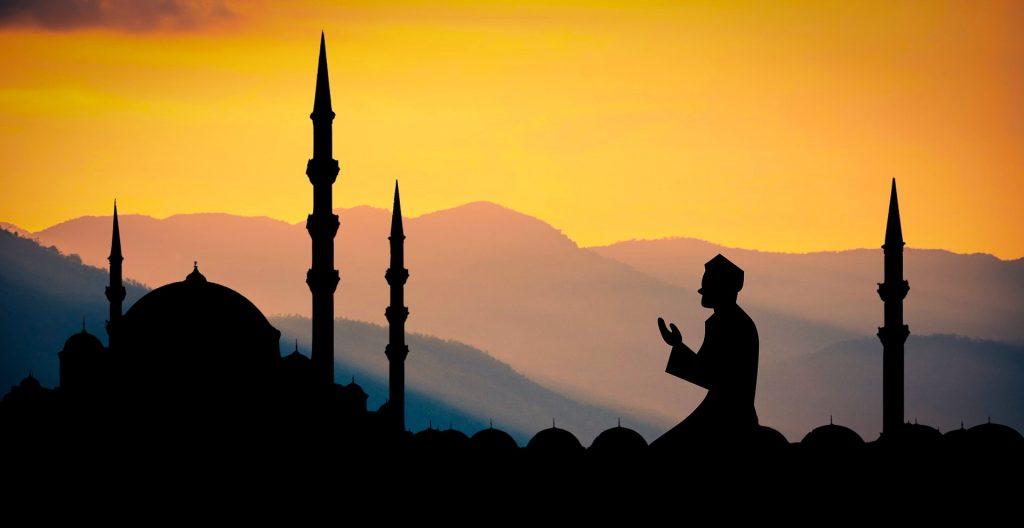 Radical Muslims Become X???XXxzc?XZealots for Christ