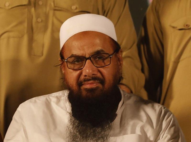 Pakistani Christians blamed for bombing