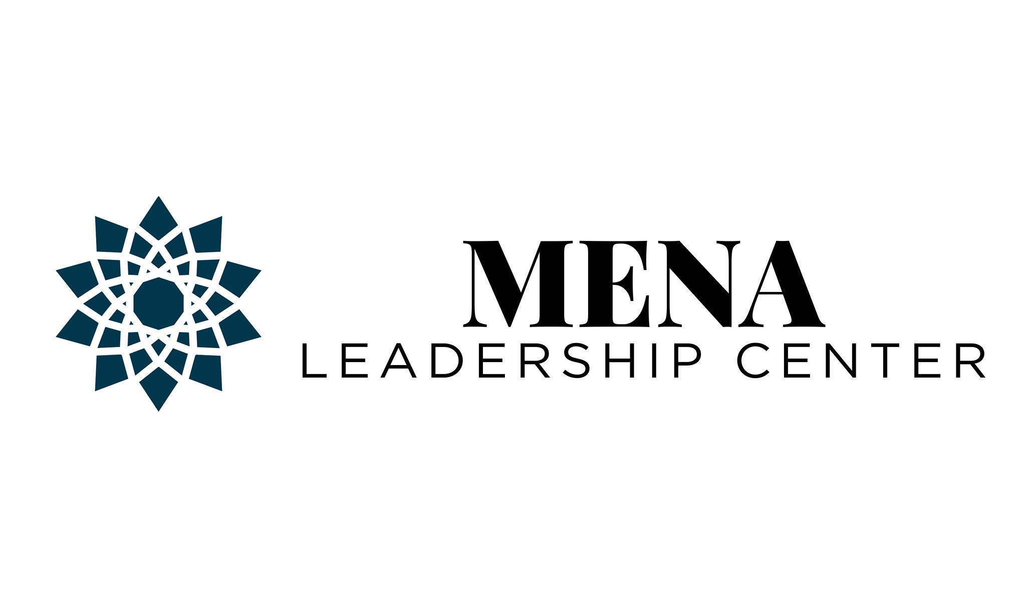 MENA Leadership Center equips believers in critical territory