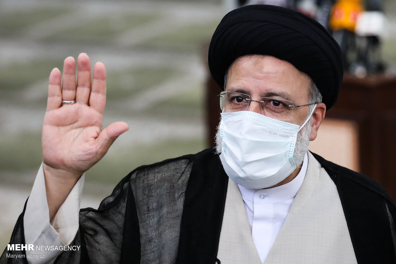 """Latest crackdown: """"Iran wants to make examples of these converts"""""""