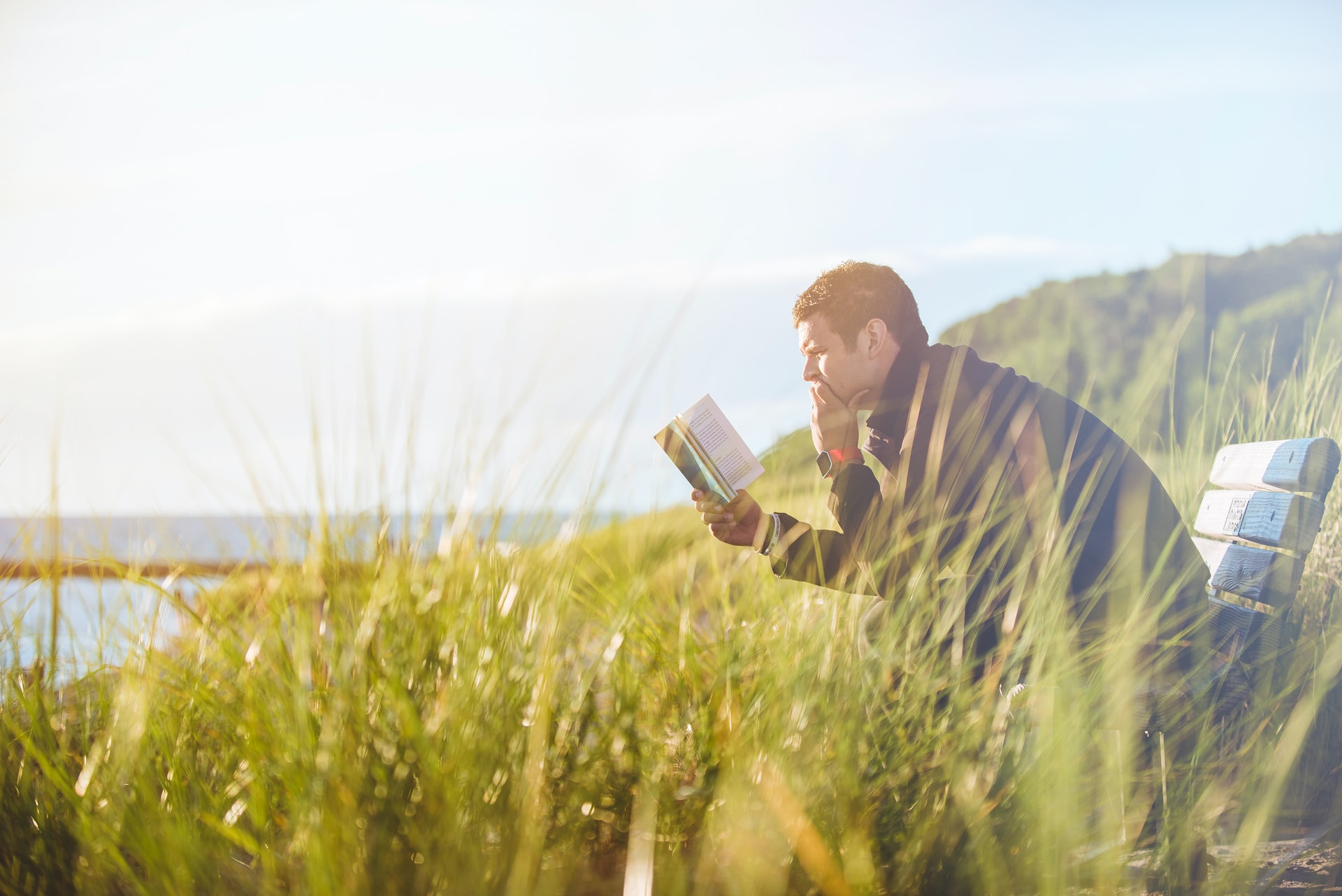What did Jesus say? Reach the unreached