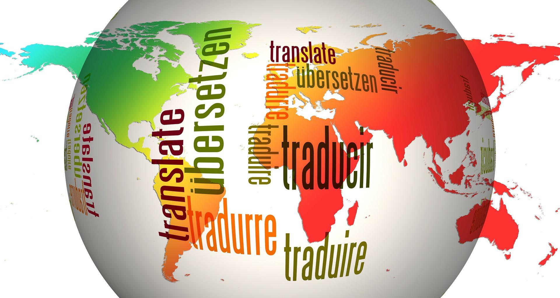 Sammy Tippit app translated into 12 more languages