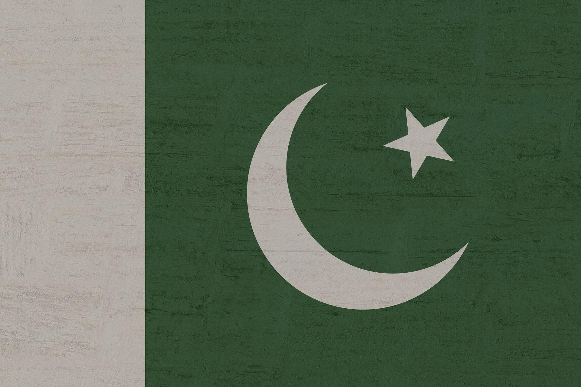 Europe pressures Pakistan over blasphemy laws