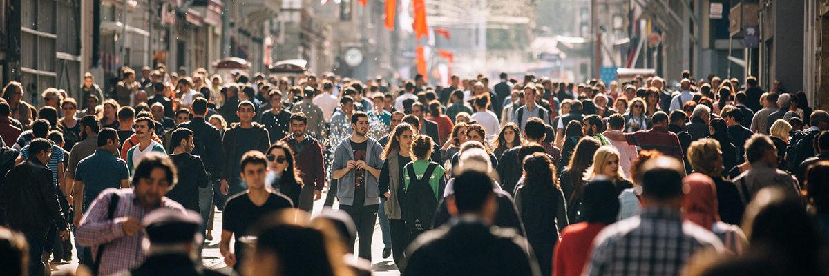 SAT-7 raises awareness of domestic violence in Turkey