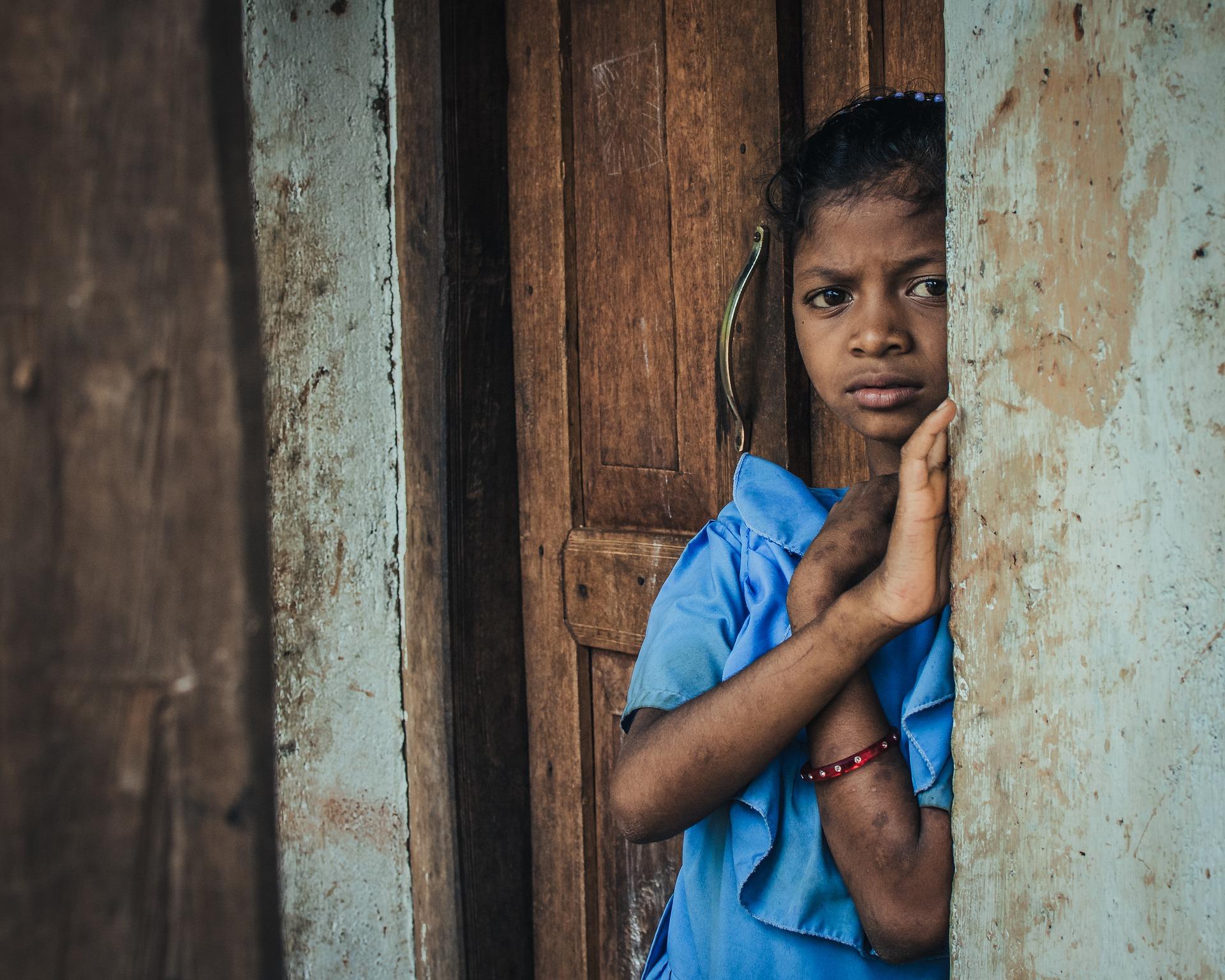 Dalits, religious minorities suffer under Hindu rule