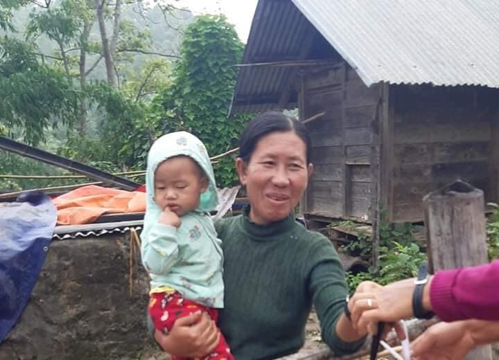 Myanmar Shadow Government Calls for Civilian Revolt, AMG Int